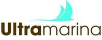 logo-ultramarina