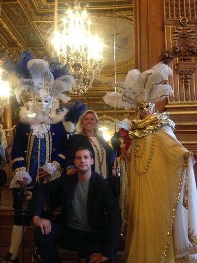 conf_presse_la_parisienne_2016