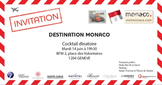 invitation_geneve_monaco