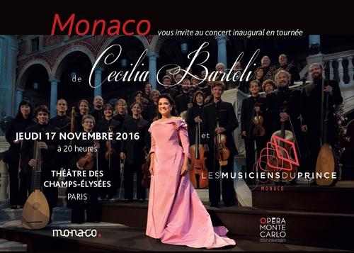 invitation-monaco-cecilia-bartoli