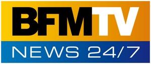 logo_bfm-tv