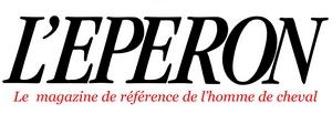logo_l-eperon