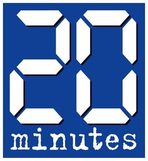 logo_20-minutes