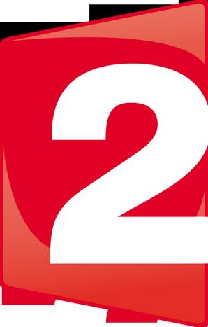 logo_france-2